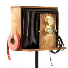 chicago photo booth rental hire vintage chicago photo booth rental fotio photo booths in