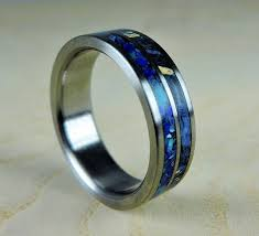 titanium wedding rings dangerous titanium wedding rings set titanium wedding rings safety