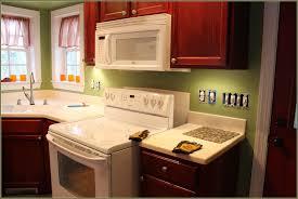 Kitchen Cabinets Restoration Kitchen Cabinet Restoration Kit Monsterlune