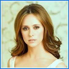 brown hair colours for brown eyes fair skin makeup for brown eyes and brown hair and fair skin makeup