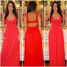 sexi maxi dresses maxi dress fashion trends