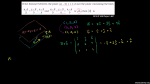 proof of the cauchy schwarz inequality video khan academy