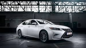 lexus es 2016 2016 lexus es 200 4k wallpaper hd car wallpapers