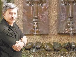 biografia bustamante sergio bustamante escultor y artesano arte taringa