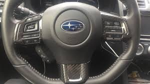 subaru casablanca interior japanparts com jdm parts performance auto parts