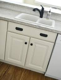 cheap kitchen sink base cabinets kitchen base cabinets buy kitchen