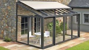 Retractable Roof For Pergola by View Our Retractable Fabric Roof Systems Vanguard Blinds