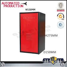 Mini Business Card File Cabinet List Manufacturers Of Cabinet Book Cabinet Cd Buy Cabinet Book