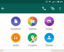 watsapp apk file whatsapp 2 16 20 now available for android apk available for