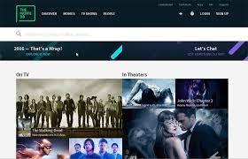 membuat website film online muvipro movie wordpress theme idtheme com