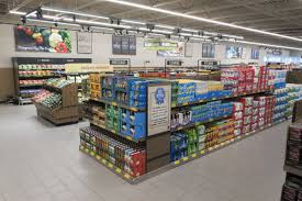 aldi to open tupelo store this fall business djournal