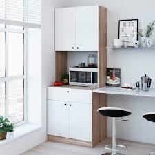 kitchen food storage cupboard 71 kitchen pantry food storage cabinet cupboard dining