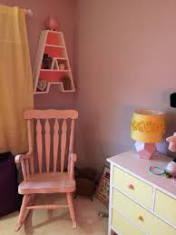 ana white a letter shelf diy projects