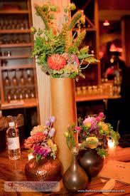 the french bouquet blog inspiring wedding u0026 event florals tall