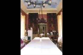 chambre fleurie chambre fleurie chambres d hotes à oizé clévacances