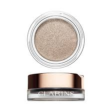 clarins make up chicago online clarins make up cheap no tax and a