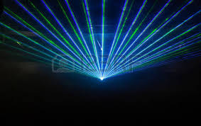 laser light images stock pictures royalty free laser light