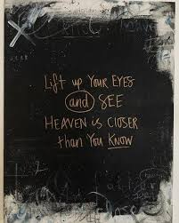 Light In Your Eyes Lyrics Best 25 Your Eyes Lyrics Ideas On Pinterest Wish Song Kids