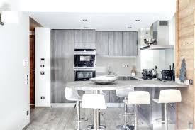 table comptoir cuisine table comptoir cuisine cuisine avec table comptoir et four intacgrac