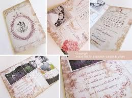 wedding invitations cape town 22 best wedding invites images on invitation ideas