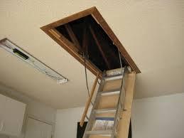 34 pull down stairs lowes pull down stairs pull down attic stairs
