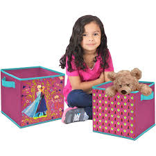 Disney Frozen Bedroom by Disney Frozen Bedroom Playroom Accessories Including Decorative