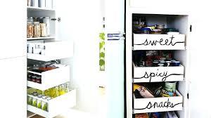 deco porte placard chambre rangement placard rangement placard cuisine daclicieux deco porte