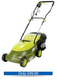 spring black friday 2017 home depot lawn mowers best 25 lawn mower deals ideas only on pinterest english garden