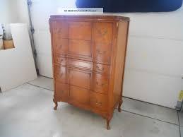 antique mahogany bedroom furniture vintage mahogany bedroom set by