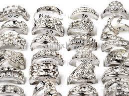 wedding rings in jamaica wedding rings pictures costume wedding rings