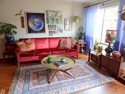 gypsy living room gypsy yaya gypsyyaya in apartment therapy s room for color contest