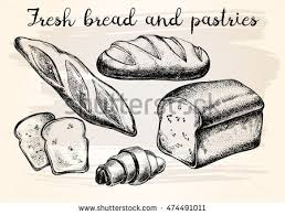 french bread stock images royalty free images u0026 vectors