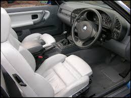 bmw showroom interior bmw e36 cabrio interior bmw e36 culture album pinterest bmw