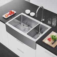 24 inch stainless farmhouse sink 36 inch farmhouse sink stainless steel sink ideas