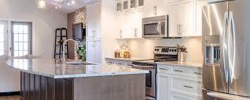 Winnipeg Kitchen Cabinets by Custom Cabinets U0026 Millwork