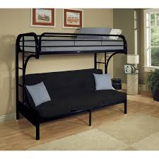 bed frames metal twin bunk bed frame twin xl loft bed frame bed