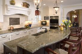 yellow dining room ideas eat kitchen yellow ideas black white and grey bedroom ideas