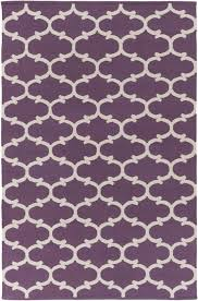 Modern Purple Rugs Purple Rugs Purple Area Rugs Area Rugs