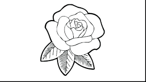 coloring pages with roses roses and hearts coloring pages coloring pages roses and hearts