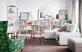 Decorating A Rental Home Decorating A Rental Home Marceladick Com