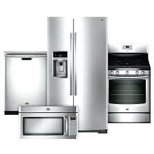 home appliances interesting lowes kitchen appliance ge slate appliance package lowes full size of strong refrirator