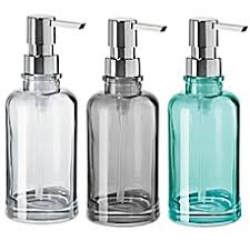 themed soap dispenser soap dispensers sensor soap lotion dispenser more