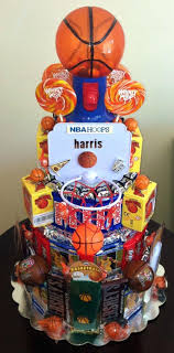 basketball gift basket basketball gift basket b themed baskets diy delivery