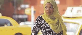 democracy and the muslim woman u0027s dress code australasian muslim