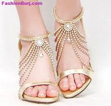 wedding shoes india designer bridal footwear india style guru fashion glitz
