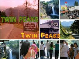 Washington travel photo album images Twin peaks washington north bend snoqualmie photo album by jpg