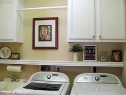 189 best laundry rooms i love images on pinterest basement