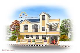 100 home design plans and photos april 2011 kerala home