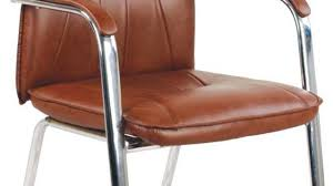 Small Desk Chairs With Wheels Office Chairs Without Wheels With Regard To 13
