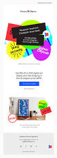 nest protect black friday black friday really good emails
